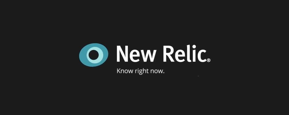 New Relic Explainer Video
